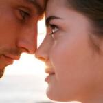 چشم عشق