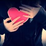 دل نسپردن