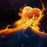 دل داغ