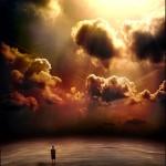 پناه میبرم به خدا