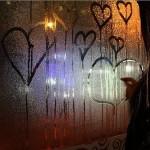 عشق تکه تکه