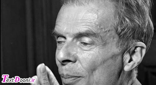 آلدوس هاکسل