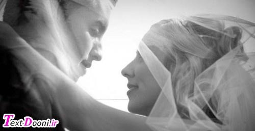 مژه بر هم نزنم تا که ز دستم نرود ناز چشم تو به قدر مژه بر هم زدنی