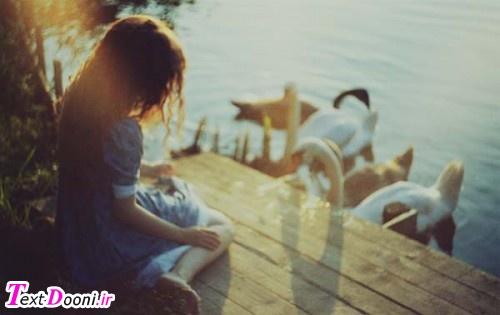 سیزده بدر ، سال دگر هیچ کس نباشد در به در از عشق و مهر و عاطفه قلبی نباشد بی اثر خاموش و سرد و ناامید هرگز نباشد یک نفر هرگز نیفتد یک درخت از ضربه ی سرد تبر از جنگ و خونریزی ، زمین خالی بماند سر به سر هرگز نماند کودکی بی سایه ی سبز پدر تنها دلی که عاشق است باشد به هر جا معتبر از جان پاک عاشقان باشد جدا شر و خطر چشم انتظار هر آن که هست آید عزیزش از سفر بی غصه باشند مردمان سال دگر سیزده بدر سیزده بدر پیشاپیش مبارک??