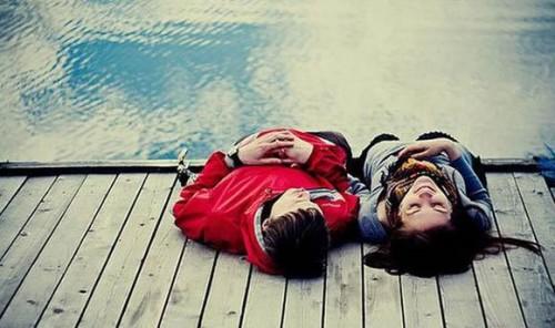 عشق که به ثانیه شمردن نیست