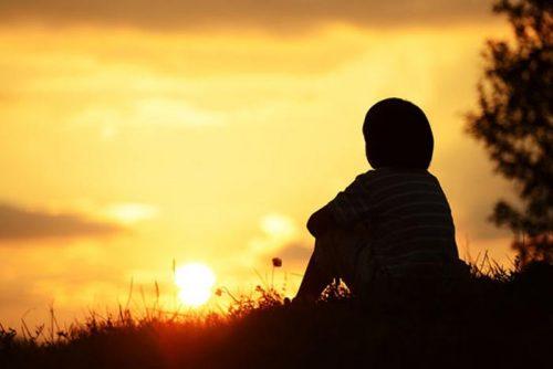 ه وقتایی فقط از زنده بودنت لذت ببر… از بودن کنار کسانی که دوستشان داری و دوستت دارند ...